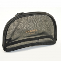 Косметичка Chanel арт. К0603