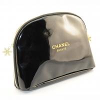 Косметичка Chanel арт. К0605