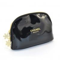 Косметичка Chanel арт. К0608