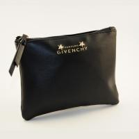 Косметичка Givenchy арт. К0610