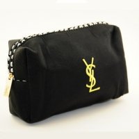 Косметичка Yves Saint Laurent арт. К0614
