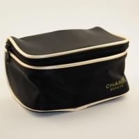 Косметичка Chanel арт. К0620