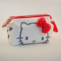 Косметичка Hello Kitty арт. К0623