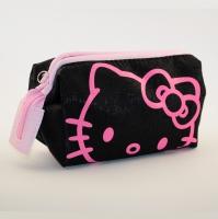 Косметичка Hello Kitty арт. К0624