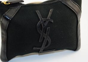 Косметичка Yves Saint Laurent арт. К0629