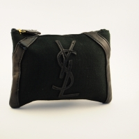 Косметичка Yves Saint Laurent арт. К0629