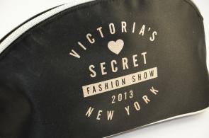 Косметичка Victoria's Secret арт. К0635
