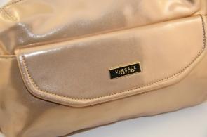 Косметичка Versace арт. К0641