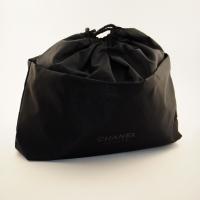 Косметичка Chanel арт. К0642
