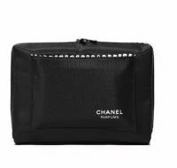 Косметичка Chanel арт. К0650