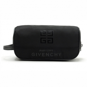 Косметичка Givenchy арт. К0651