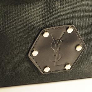 Косметичка Yves Saint Laurent арт. К0653