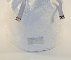 Косметичка Dior арт. К0656