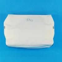 Косметичка Dior арт. К0659