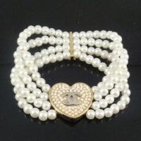 Браслет Chanel арт. 1011