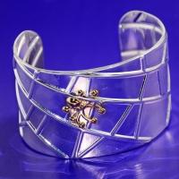 Браслет Tiffany арт. 1014