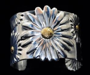 Браслет Tiffany арт. 1018
