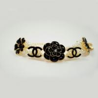 Браслет Chanel арт. 1024
