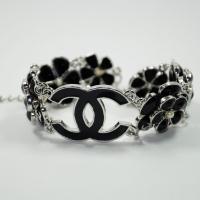 Браслет Chanel арт. 1025