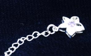 Браслет Tiffany арт. 1034