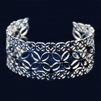 Браслет Tiffany арт. 1044