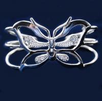 Браслет Tiffany арт. 1046