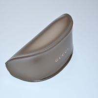 Чехол для солнцезащитных очков Gucci арт. 1202