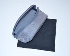 Чехол для солнцезащитных очков Calvin Klein арт. 1207