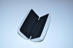 Чехол для солнцезащитных очков Versace арт. 1212
