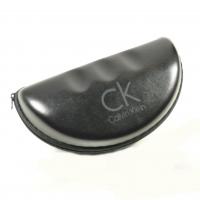 Чехол для солнцезащитных очков Calvin Klein арт. 1214