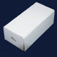 Чехол для солнцезащитных очков Dior арт. 1218