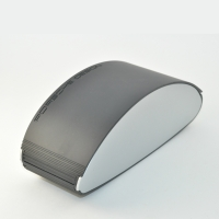 Чехол для солнцезащитных очков Porsche арт. 1227