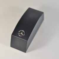 Чехол для солнцезащитных очков Mercedes арт.1232