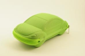 Чехол для солнцезащитных очков детский арт. 130100