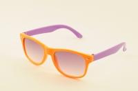 Очки солнцезащитные детские арт. 240300