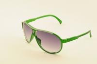 Очки солнцезащитные детские арт. 240400