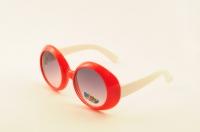 Очки солнцезащитные детские арт. 240700