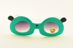 Очки солнцезащитные детские арт. 240800