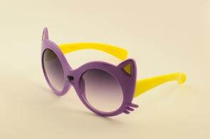 Очки солнцезащитные детские арт. 240900