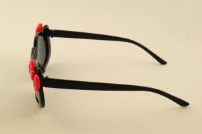Очки солнцезащитные детские арт. 241000
