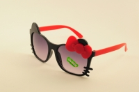 Очки солнцезащитные детские арт. 241100
