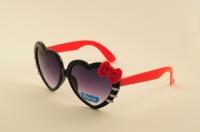 Очки солнцезащитные детские арт. 241200