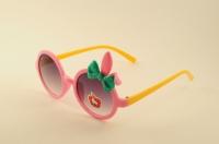 Очки солнцезащитные детские арт. 241300
