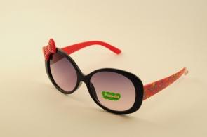 Очки солнцезащитные детские арт. 241600