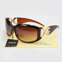 Очки солнцезащитные Dolce & Gabanna арт. 2502