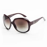 Очки солнцезащитные Dior арт. 2504