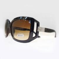 Очки солнцезащитные Dior арт. 2505