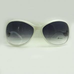 Очки солнцезащитные Dior арт. 2506
