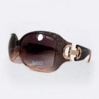 Очки солнцезащитные Gucci арт. 2507