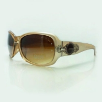 Очки солнцезащитные Gucci арт. 2508